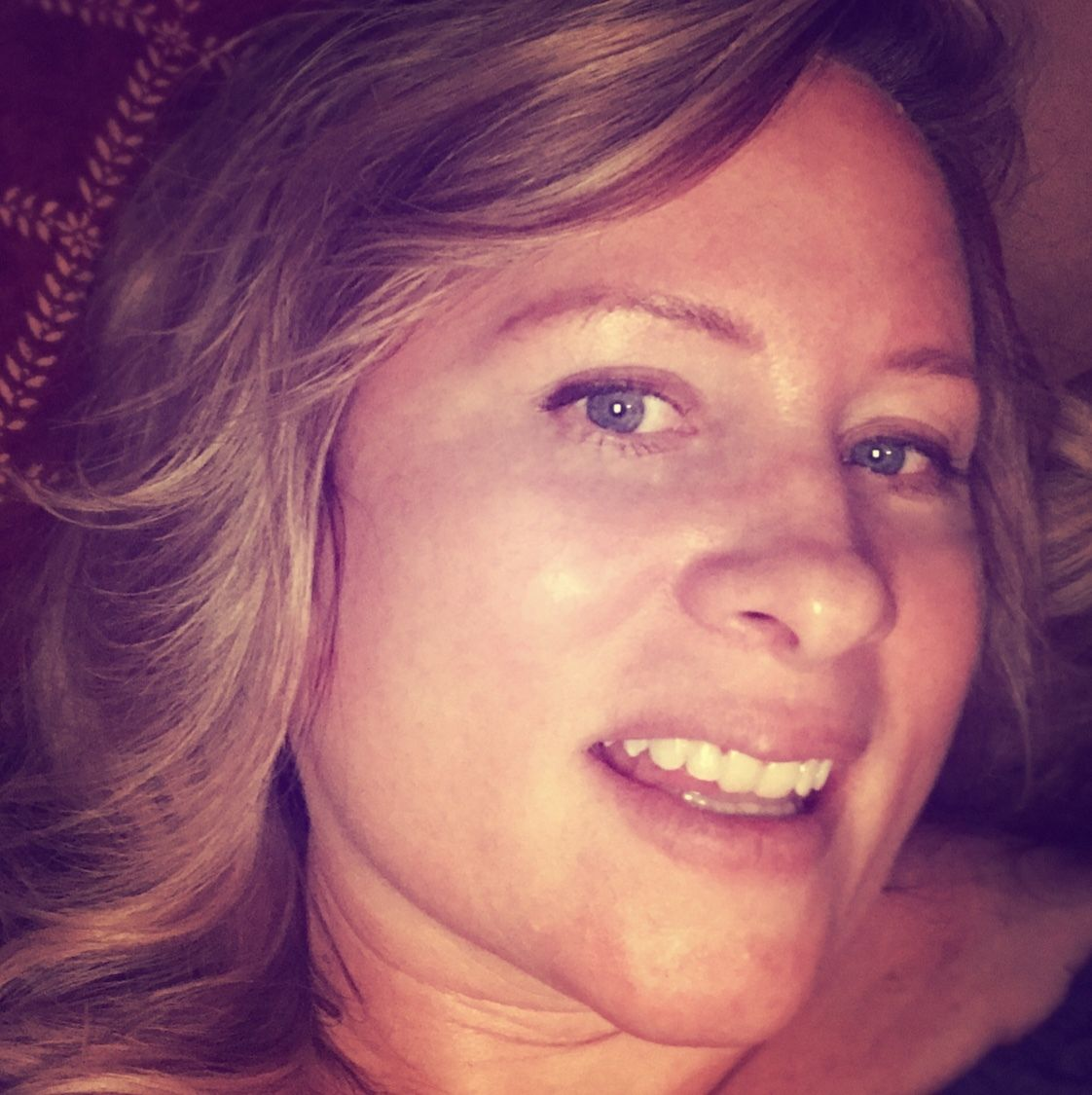 lenore singles & personals Local classifieds, buy and sell locally, cars, furniture, pets, real estate, merchandise and more personals: singles: lenore sveinbjornson.