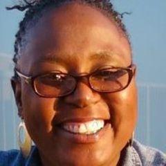Veronica Denise K.
