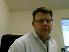 Dr D.