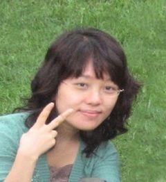 Taoyin L.