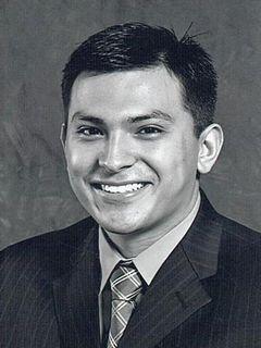 Jose S.