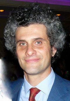 Federico Baldeschi B.