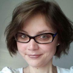 Magdalena R.
