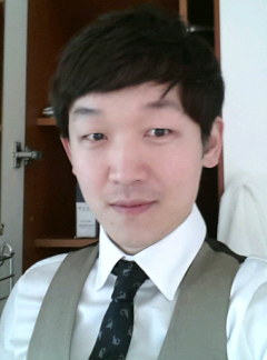Joowon L.