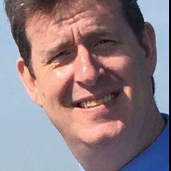 Paul D.
