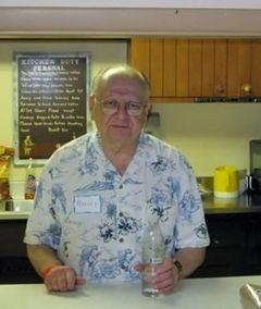 Rodger J.