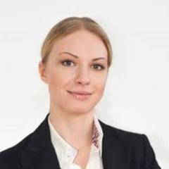 Jekaterina A.