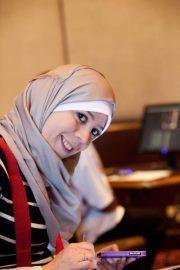 Rasha Abd Al W.