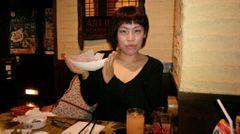 Ryoko N