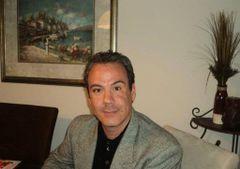 Gustavo Gutierrez M.