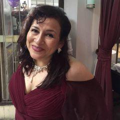 Liliana Alva de C.