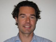 Paul van der H.