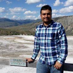 Patel J I.