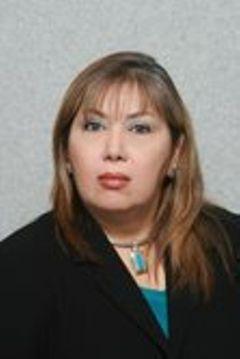 Anna V
