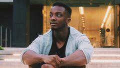 Kwesi K.