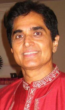 Jaydev J.