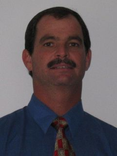 Jeff M W.