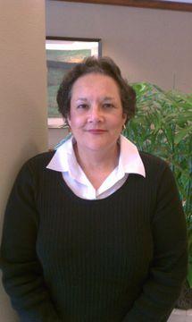 Rosalinda B.
