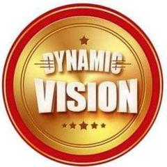 Dynamic V.