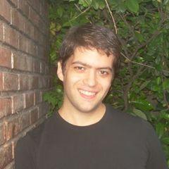 Andrés T.