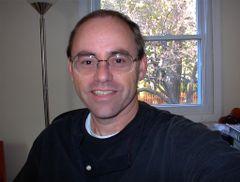 Timothy R.