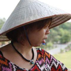Nguyen Thi Uyen M.