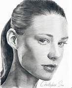 Angie H.