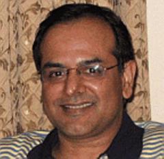 Salman A.