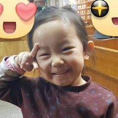 DoKyung K.