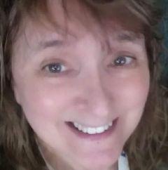 Christy J.