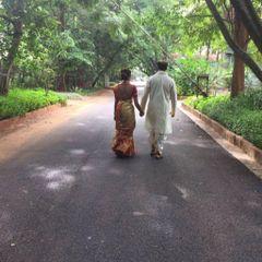 Bhavana R.