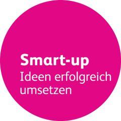 Smart-up Hochschule L.