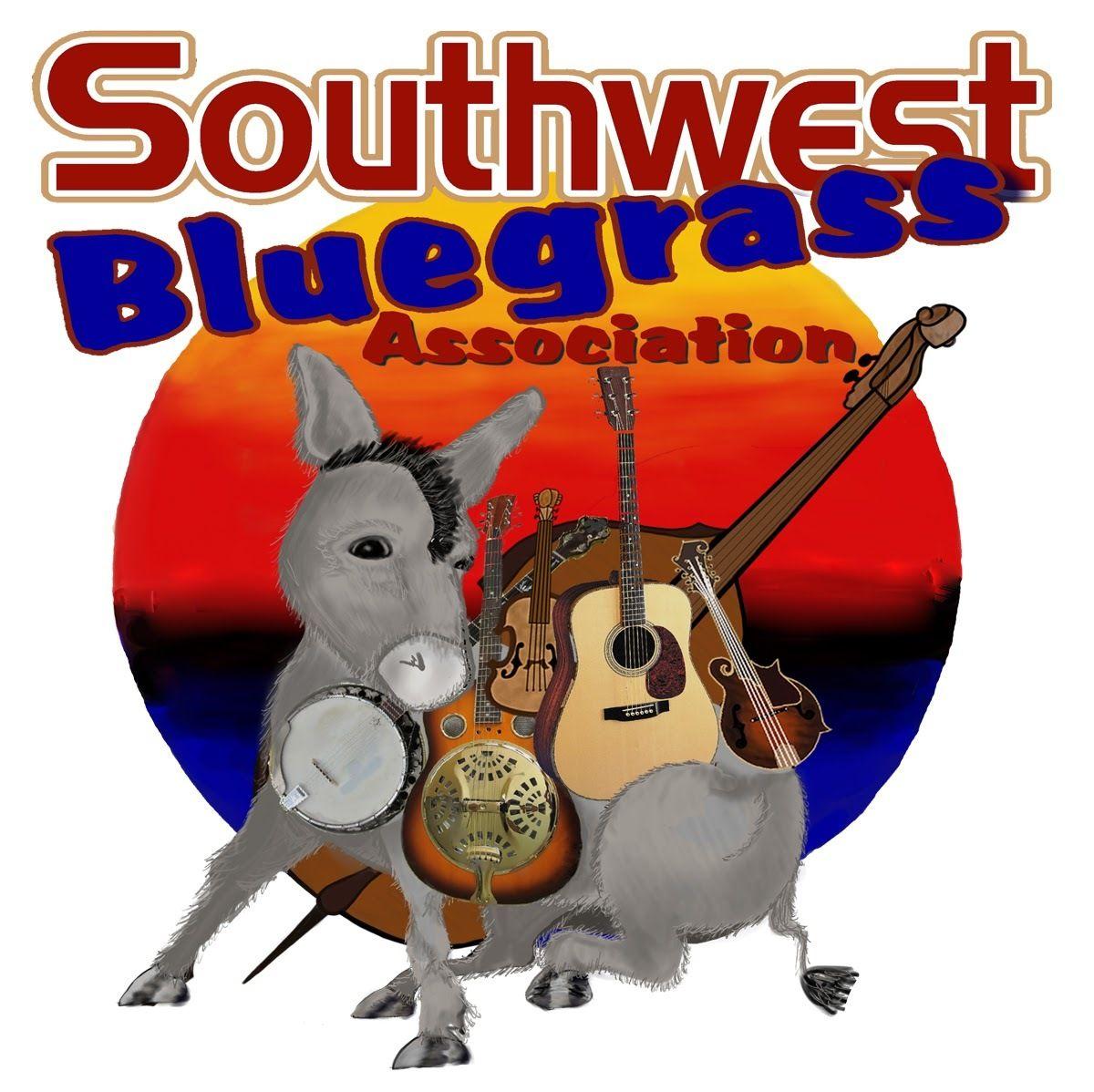 Guitar Lessons For Beginners Long Beach Ca