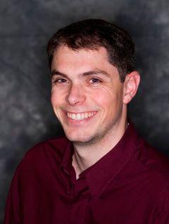 Nathan E.