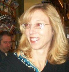 Elise G.