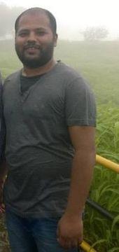 Yashwant R.