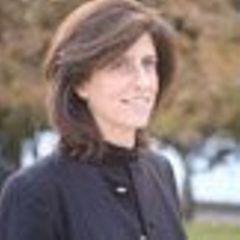 Fabienne S.