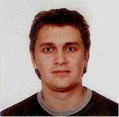 Max G.