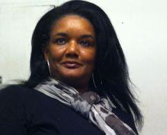 Dr. Yvonne L.