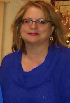 Aileen De B.