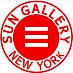SUN GALLERY N.