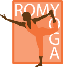 Roam with R.