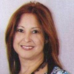Rita E.