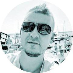 Grzegorz H.