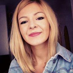 Emiśka K.