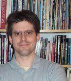 E. Mathieu S.