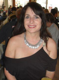 Laura J. C.