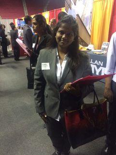 Ranjitha R.