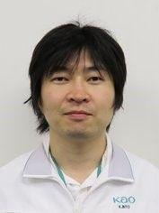 Kotatsu B.