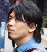 Tomokazu M.
